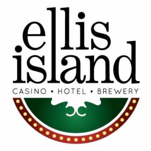 Ellis Island Casino on Koval Lane in Las Vegas