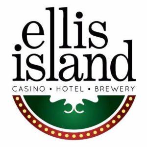 Ellis Island Casino on Koval Lane in Las Vegas
