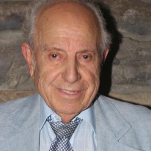 frank martano
