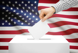 Why the Electoral College System is Used to Elect Our President