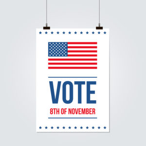 Your Vote Counts! 3 Important Dates You Should Know. Nevada Republican Men's Club