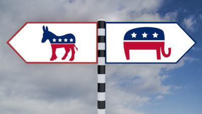 Senate Races that May Change the Dynamics of the Senate
