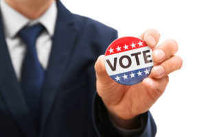 How to Early Vote in Nevada, Nevada Republican Men's Club
