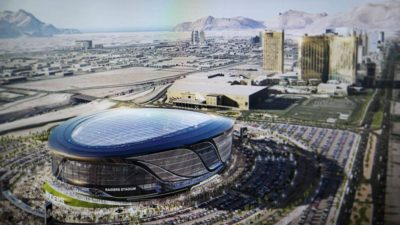 Stadium Project – Facts vs Fiction!