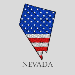 nevada republican men's club Is Nevada a Democratic State Now and Forever?