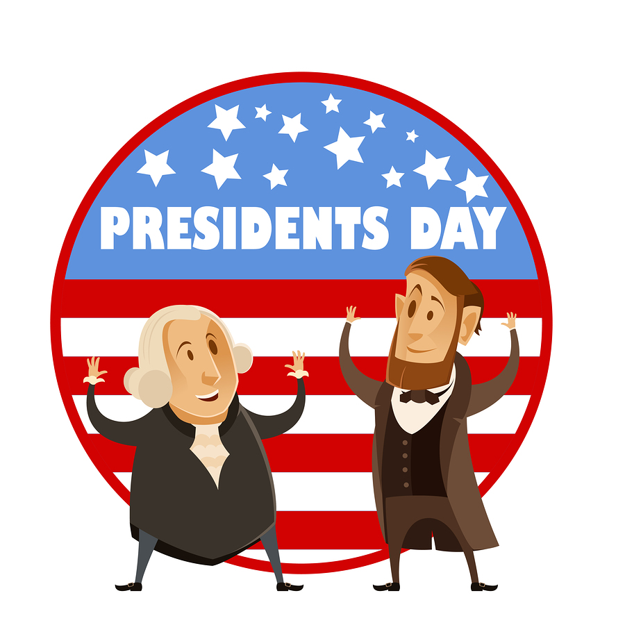 7 fun facts about president's day nevada republican men's club