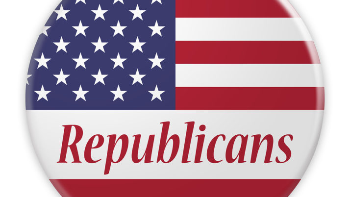 3 Must-Attend Events for Republicans