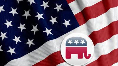 3 Reasons to Join the Nevada Republican Party