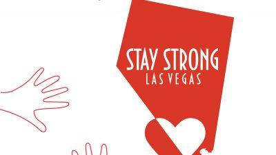 3 Ways to Help Las Vegas Victims