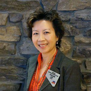 Pauline-Lee-President