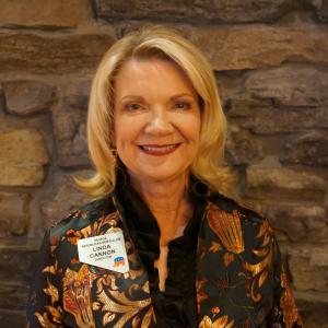 Linda Cannon