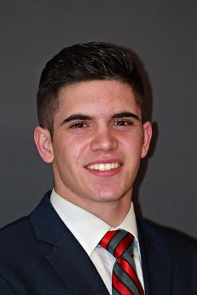Danny Vella