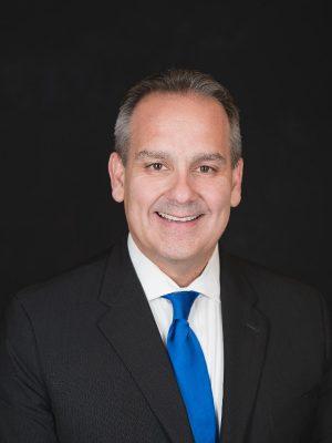 Dr. Jesus Jara