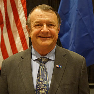 Dave Gibbs